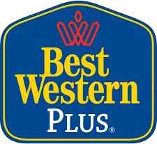 BestWestern