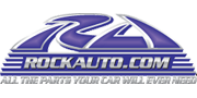 Rock Auto